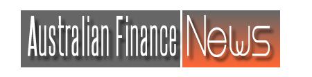 Australian Finance News