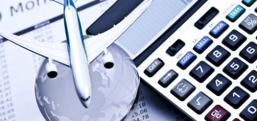 aviation_finance