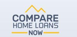 home loans comparison in australia