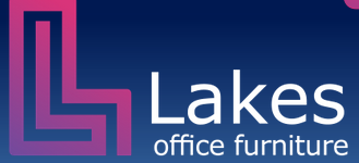 lakes office melbourne