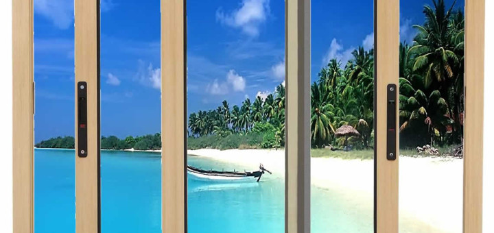 aluminium-alloy-horizontal-sliding-sash-glass-window
