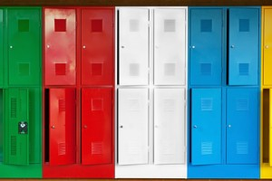 metal_locker3