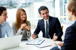 business_marketing4