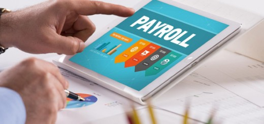 business_payroll2