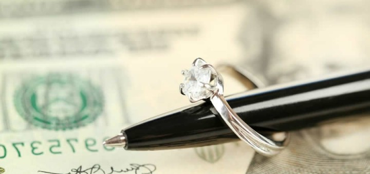 diamond_buyer2