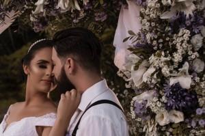 wedding_au2